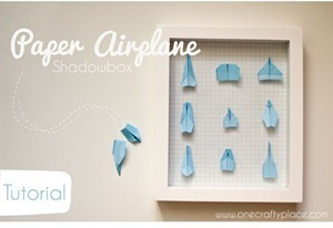 paper-apirplane-tutorial-button[5]
