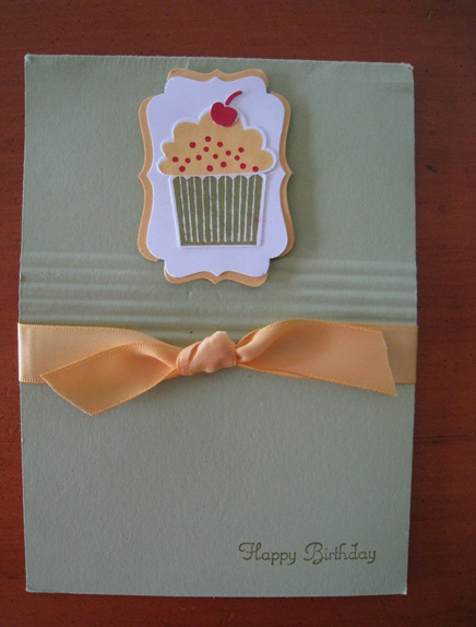 June 2011 Cards 007