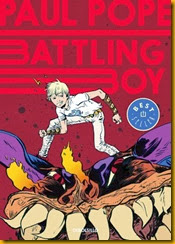 battling-boy-1-9788499894928