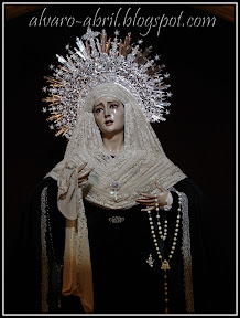 rosario-del-mar-almeria-luto-2011-alvaro-abril-(9).jpg