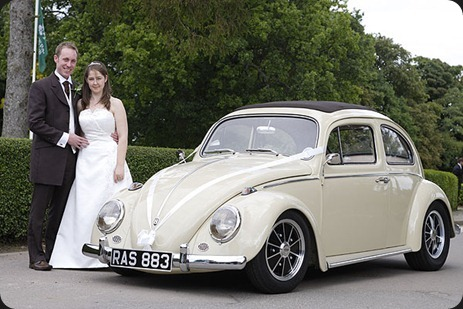 11117-00000098a-fe30_VW-Beetle-Ragtop-042
