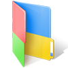Descargar Folder Colorizer gratis