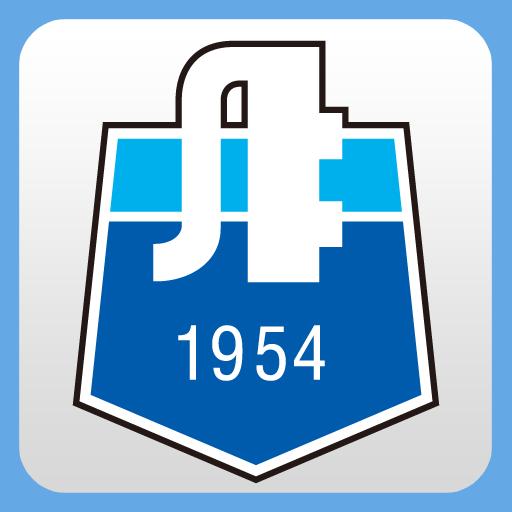 仁荷大学校(INHA UNIVERSITY)の公式アプリ 教育 App LOGO-硬是要APP
