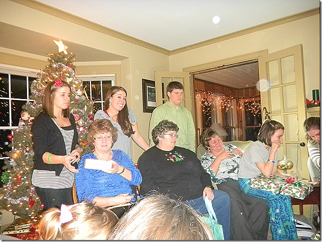 December 2011 049