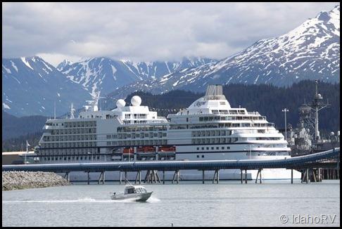 Another-Cruise-Ship-in-Sewa