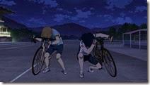 Yowamushi Pedal - 18 -10