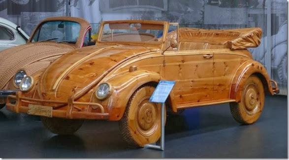amazing-wood-sculptures-3