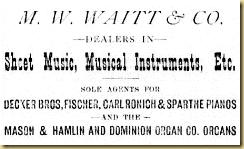 1885-AD-M_W_Waitt