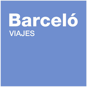 Logo BARCELO VIAJES(2).jpg