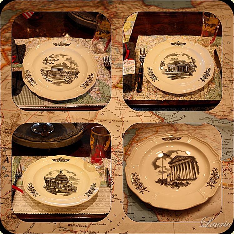 plates-dc