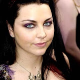Evanescence - Amy Lee 86