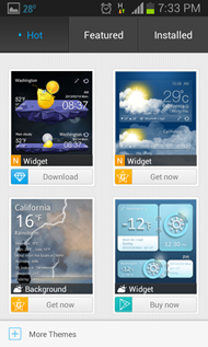 Screenshot_2013-09-29-19-33-50