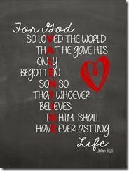 john 316 valentine-2