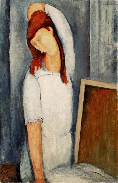 Modigliani, Amedeo (6).jpg