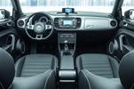 VW-iBeetle-1