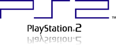 PlayStation_2_logo