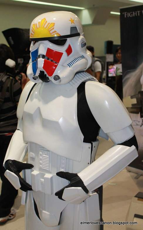 pinoy stormtrooper 2
