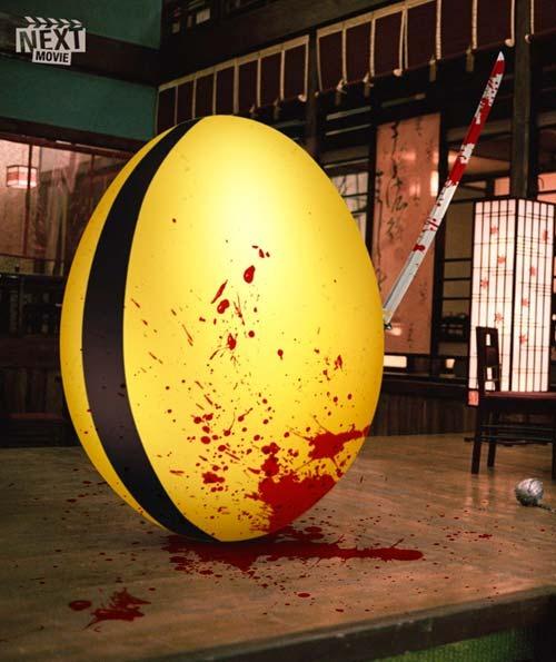 Kill-Bill-Egg-500