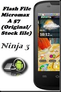 a57_1_051223408627 - Copy