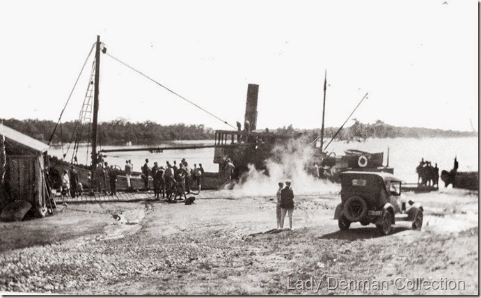 509-Coastal-Steamer