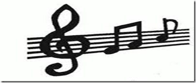 müzik-calar
