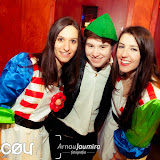 2015-02-21-post-carnaval-moscou-95.jpg