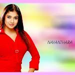 nayanathara-51.jpg