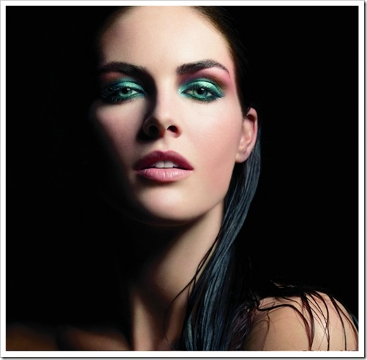 Estee-Lauder-Pure-Color-Cyber-Eyes-Makeup-Collection-for-Holiday-2011-promo