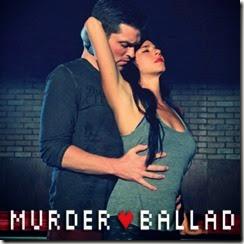 1.Murder Ballad.Mainstage