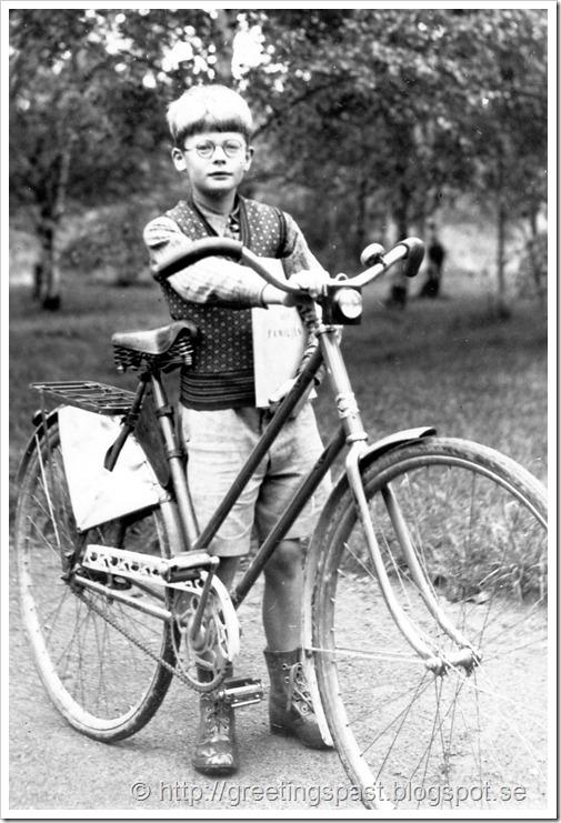 Bertil 2hjuling-001