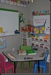 classroom 2012-13 010