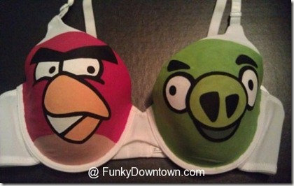 funny-angry-birds-5