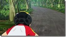 Yowamushi Pedal - 14 -8