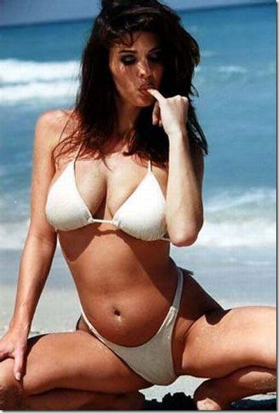 sexiest-porn-stars-ever-17