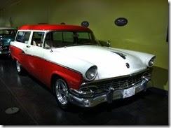 cars 58