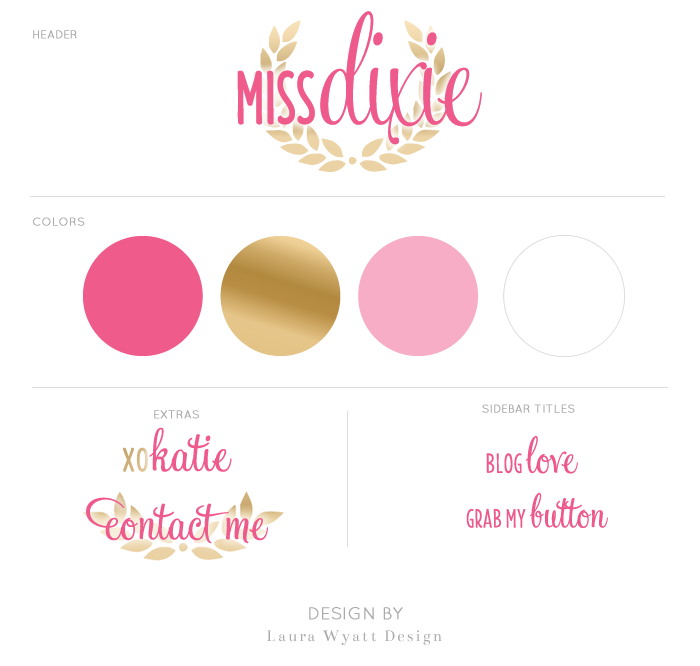 miss-dixie-branding-board-final.fw