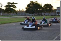 VI etapa III Campeonato(32)