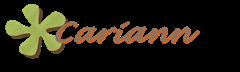 Cariann Signature