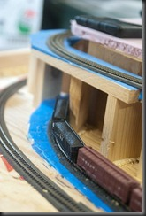 train-set-march-4