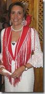 Mayte avatar