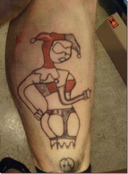 bad-tattoo-nightmares-19