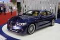 BMW-Alpina-1