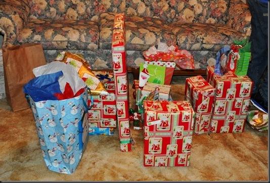 12-24-12 Christmas Eve 41