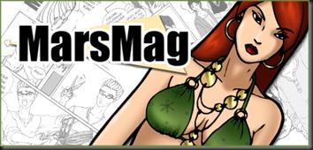 marsmag3