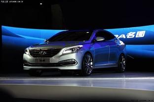Hyundai-Mistra-Concept-4