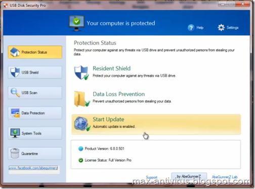 free antivirus software windows xp professional