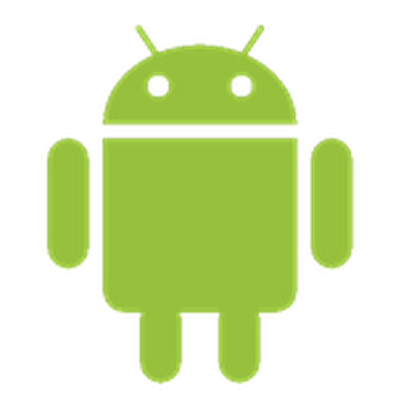 How to fix Android Hardware and Software Problems