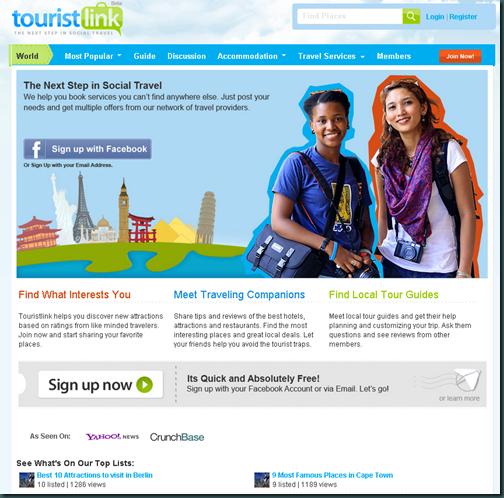 touristlink_00