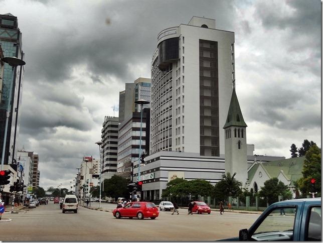 Harare_01