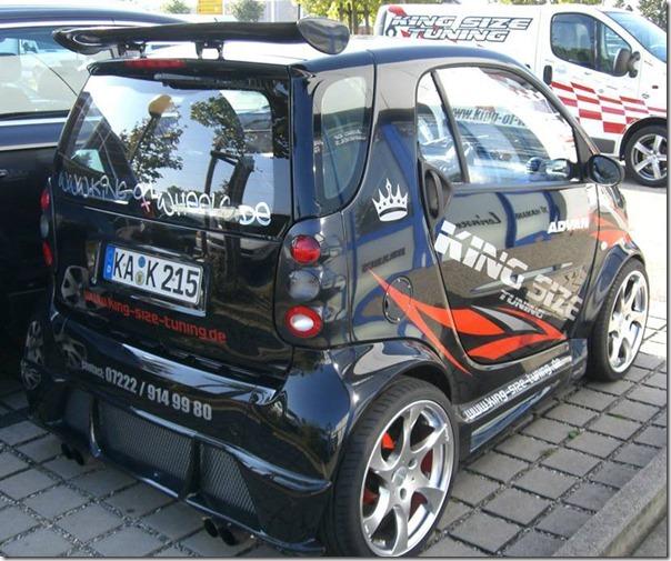 xuning bizarrices automotivas (30)